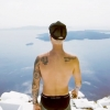 Emlékekkel teli kisfilmmel jelentkezett Justin Bieber