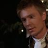 Emlékszel még Austin Amesre a Los Angeles-i tündérmeséből? Nem hiszed el, ki pályázott a szerepére!
