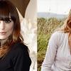 Emma és Keira is nemet mondott a Szürke ötven árnyalatára