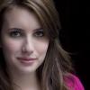 Emma Roberts alakítja Pókember szerelmét?