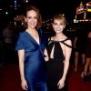 Emma Roberts és Sarah Paulson Ryan Murphy új sorozataiban!