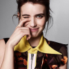 Emma Roberts is játszani fog az Amerikai Horror Story új évadában