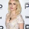 Emma Roberts sokak szerint babát vár