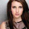 Emma Roberts új szerepben