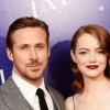 Emma Stone el sem tudná képzelni az életét Ryan Gosling nélkül