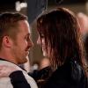 Emma Stone és Ryan Gosling között még mindig működik a kémia