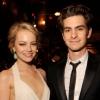 Emma Stone még mindig szereti Andrew Garfieldot