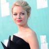 Emma Stone visszautasította a Szellemirtók forgatókönyvét