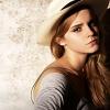 Emma Watson a színházba vágyik