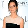 Emma Watson a Szürke ötven árnyalatában?