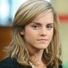 Emma Watson regisztrált a Twitteren