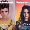 Emma Watson magazinszerkesztővé avanzsált