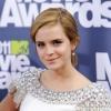 Emma Watson családot szeretne
