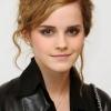 Emma Watson diktálná a divatot!