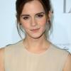 Emma Watson elégedetlen legutóbbi szerepével