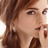 Emma Watson ENSZ jószolgálati nagykövet lett