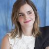 Emma Watson hosszú levélben reagált a magánéletét érintő pletykákra