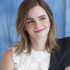 Emma Watson is Ibizán nyaralt