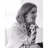 Emma Watson is szerepelni fog a Pirelli-naptárban