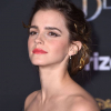 Emma Watson ismét rövid hajjal hódít!