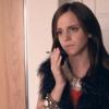 Emma Watson lopásra adta a fejét — a filmvásznon