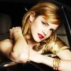 Emma Watson nem szeretné, ha az emberek azonosítanák a szerepeivel