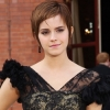 Emma Watson órákig zokogott a befejezés miatt