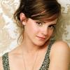 Emma Watson pornóregényben szerepelhet