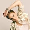 Emma Watson szeret rúdtáncolni