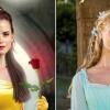 Emma Watson szerint Belle sokkal jobb példakép a lányoknak, mint Hamupipőke