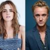 Emma Watson Tom Felton iránt érzett szerelme nem volt kölcsönös