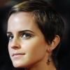 Emma Watson új szerepben