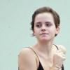 Emma Watson villantott!