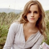 Emma Watson visszavonul