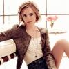 Emma Watsonból Hamupipőke lesz?