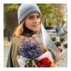 Emma Watsont barátai hozzák össze pasijaival