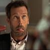 Emmy 2010: Hugh Laurie és House