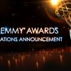 Kihirdették az idei Emmy jelöltjeit