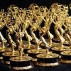 Emmy 2014: megvannak a győztesek