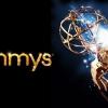 Emmy 2016: Itt vannak a nyertesek!