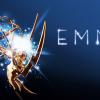 Emmy Awards 2017: Itt a nyertesek listája!