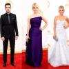 Emmy-gála: a legszebb és legrosszabb ruhák