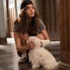 Emmy Rossum ezért hagyja el Shameless – Szégyentelenek stábját