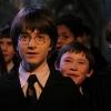 Ennek az alakításnak köszönheti Daniel Radcliffe Harry Potter szerepét