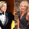 Ennél furcsább sztorit rég hallottunk: egy nő beperelte Brad Pittet, mert egy kamu Brad Pitt átverte