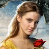Ennyi pénzt keres Emma Watson A szépség és a szörnyetegen