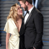 Ennyi volt! Liam Hemsworth beadta a válókeresetet