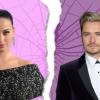Ennyi volt! Szakított Katy Perry és Orlando Bloom