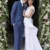 Ennyibe került Professor Green és Millie Mackintosh esküvője