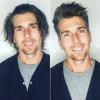 Ennyit jelent egy jól megválasztott frizura – fotók